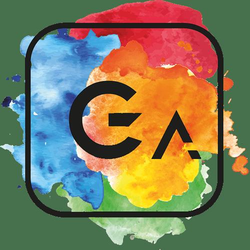 Gallium Ventures